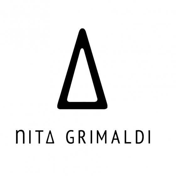 NITA GRIMALDI