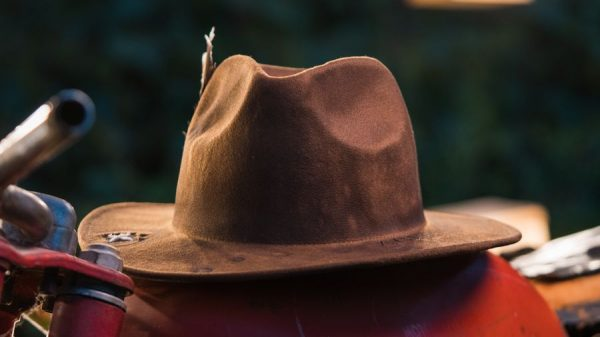 sombrero box 17