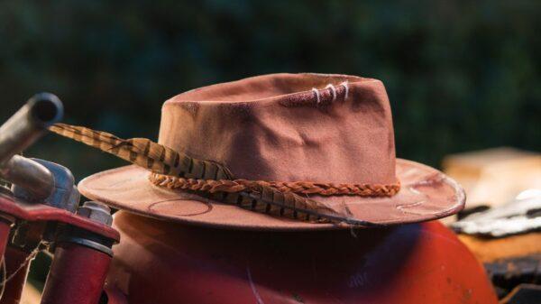 sombrero mars