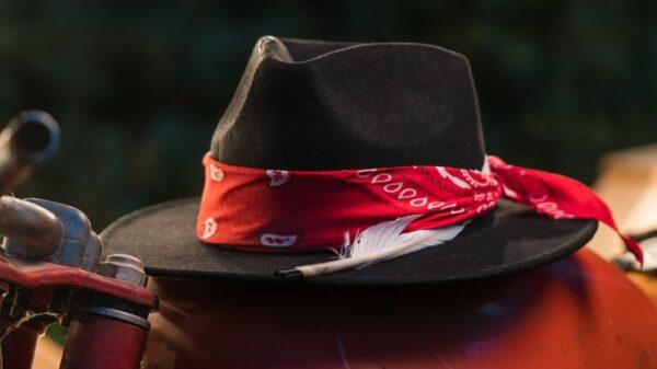 sombrero sr kentucky