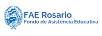 FAE Rosario